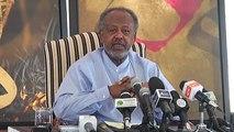 Djibouti, Les droits des femmes au coeur des priorités du candidat I. O. Guelleh