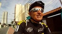 Taubaté, maior  corrida de rua do Vale do Paraíba,  mais de de 1800 corredores, em 5 km, e 10 km, caminhada e corrida, SP, Brasil, 2016