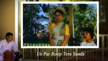 Gori Tera Gaon Bada Pyara Full Song With Lyrics | Chitchor | Yesudas Hit Songs | Ravindra Jain Song