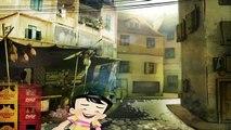 Phim Hoạt Hình Việt Nam ý nghĩa nhất, Hay Nhất - Cánh Diều Họa Mi
