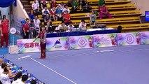 Чемпионат Мира по ушу таолу 2015 19