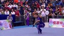 Чемпионат Мира по ушу таолу 2015 22
