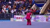 Чемпионат Мира по ушу таолу 2015 27
