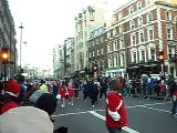New Years parade London 2010 049.MOV