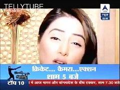 Saas Bahu Aur Saazish 23rd March 2016 Part 3 Swaragini Yeh K