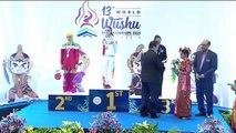 Чемпионат Мира по ушу таолу 2015 59