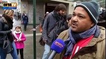 Au lendemain des attentats, la vie reprend ses droits à Bruxelles