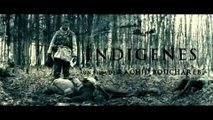 INDIGENES (2006) Bande Annonce VF