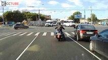 Most Shocking Road Accidents Horrible Car Crash Compilation 2016