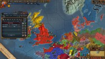 Europa Universalis IV - Mare Nostrum Dev Diary