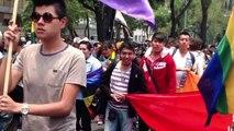 Homofobia en el Ayuntamiento Capitalino