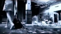 The Defiled (2010) - Trailer (Drama, Horror, Sci-Fi)