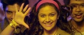Idu Enna Maayam (2015) Tamil Movie Official Trailer Vikram Prabhu, G.V. Prakash