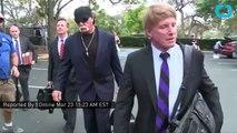 Hulk Hogan Wins Legal Case Against Gawker
