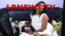 සැමියා රකින්නට තම ඇඟ විකුණන ෂෙහාරා ජයවීර shehara jayaweera sold her body to protect her husband