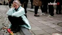 Attentats de Bruxelles : une minute de silence forte en émotion