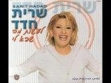 Sarit Hadad - douleur - MUSIC+