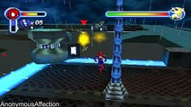 Spider-Man 2: Enter Electro - Ending - Level 24: The Best Laid Plans (Spider-Man Vs. Electro)