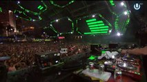 Eric Prydz - Live @ Ultra Music Festival Miami 2016,  Im In A State Of Trance Stage (20.03.2016)
