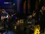 Lou Reed - Perfect Day (Live Jools Holland)