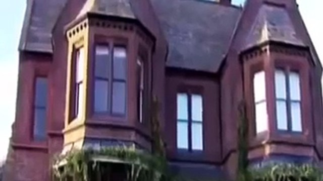 House Of Anubis S02E49 50 House Of Silence House Of Warnings