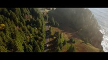 Green Room Official Teaser Trailer #1 (2016) - Patrick Stewart, Imogen Poots Movie HD