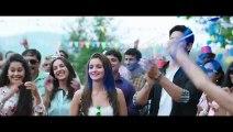 Bolna Song Releases Today | Fawad Khan, Alia Bhatt & Sidharth Malhotra | Kapoor & Sons