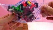 Course de voitures Playmobil des voitures de course pour les enfants