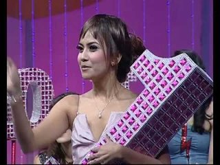Episode 17 - Rangking Selebriti
