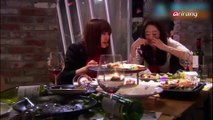 "Showbiz Korea _ ""MY SISTER, THE PIG LADY"" WINS GRAND PRIX AT OSAKA ASIAN FILM FESTIVAL"