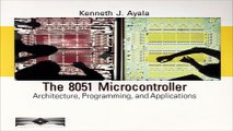 How to program STC 8051 microcontroller - video dailymotion
