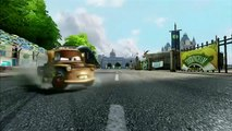 Cars 2 Xbox 360 Download Torrent Video Dailymotion