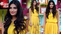 Athiya Shetty SHARES Her Fashion Secrets | Fashion Asia