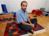 Tariq Ramadan Vs Caroline Fourest