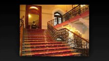 Top 5 Haunted Hotels in India - Most Haunted places in India - www.beautifulglobal.com