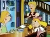 Hey Arnold Full Episodes Helga and the Nanny Hey Arnold the movie HD  Old Cartoons For Children