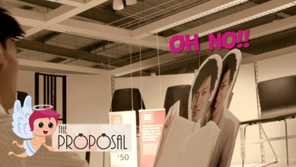 The Proposal_ Ep 2 Home Is Wherever You Are Part 2