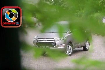 All New Toyota Kijang Innova Q Diesel_2