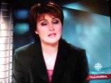 Vidéo #6 Tremblements de terre