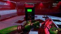 HALO 5 | FORGE ROBOT WARS MINI GAME (Halo 5 Guardians)