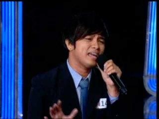 X Factor Philippines - TAKEOFF Audition.wmv