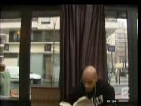 Journal France2 Booba Ouest Side
