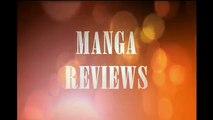 Bleach Discussion: Unohana Yachiru & Zaraki Kenpachis Bankai