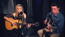 Lean On Me (Bill Withers) - Lindsay Ell & Owen Reynolds Cover friendship songs cover