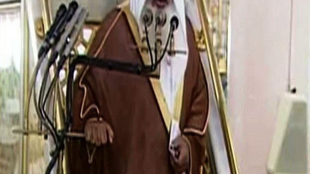Oh Allah Protect Us from evil of our Enimes , Sheikh Ali Alhozaifi , اللهم اكفنا شر اعداءنا , الشيخ على الحذيفي