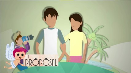 The Proposal_ Ep 4 Island Fantasy Part 1