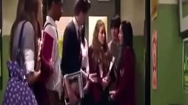 House Of Anubis S02E47 48 House Of Sorry House Of Hex