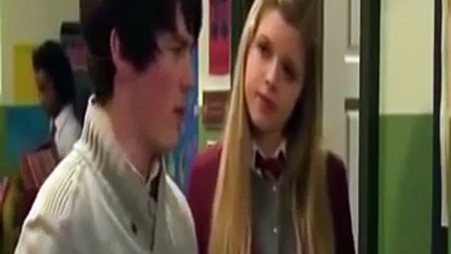House Of Anubis S02E35 36 House Of Fronts House Of Keepers