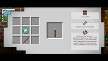 MINECRAFT CRAFTING IDEAS (Daily #60)