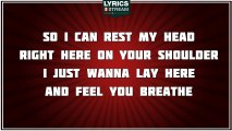 i just wanna be close to you with lyrics-Whigfield - video